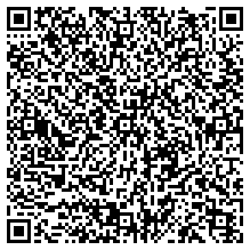QR-код с контактной информацией организации КООПЗАГОТПРОМТОРГ ЯМАЛПОТРЕБСОЮЗА