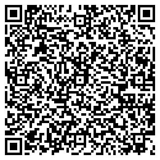 QR-код с контактной информацией организации ООО САРМИК И К