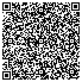 QR-код с контактной информацией организации КИСЕЛЕВ Л. А. ЧП