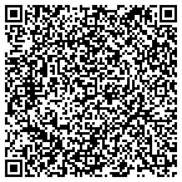 QR-код с контактной информацией организации ЯМАЛО-НЕНЕЦКОЕ ПОТРЕБИТЕЛЬСКОЕ ОБЩЕСТВО