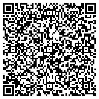 QR-код с контактной информацией организации ЧМЫРЕВ И. Б.