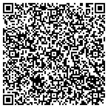 QR-код с контактной информацией организации ЯМАЛ-ИНФОРМ ГОСУДАРСТВЕННЫЙ КОНЦЕРН