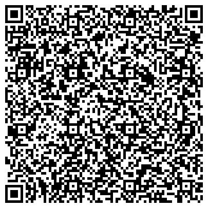 QR-код с контактной информацией организации ТОРГОВО-ПРОМЫШЛЕННАЯ ПАЛАТА ЯМАЛО-НЕНЕЦКОГО АО
