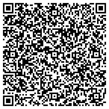 QR-код с контактной информацией организации УЗЕЛ СВЯЗИ И РАДИОНАВИГАЦИИ