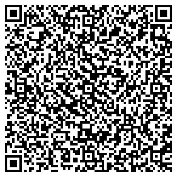 QR-код с контактной информацией организации ЯМАЛТЕЛЕКОМ