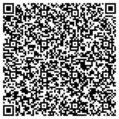 QR-код с контактной информацией организации ПРОФЕССИОНАЛЬНЫЙ ТЕХНИЧЕСКИЙ СОЮЗ МУНИЦИПАЛЬНЫЙ