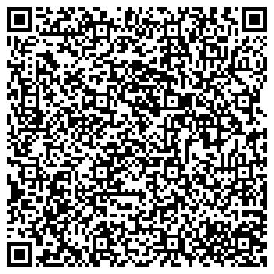 QR-код с контактной информацией организации РОСГОССТРАХ-ТЮМЕНЬ СТРАХОВОЕ ОБЩЕСТВО ПРЕДСТАВИТЕЛЬСТВО