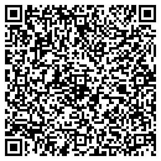 QR-код с контактной информацией организации СТИЛЬ, МУП