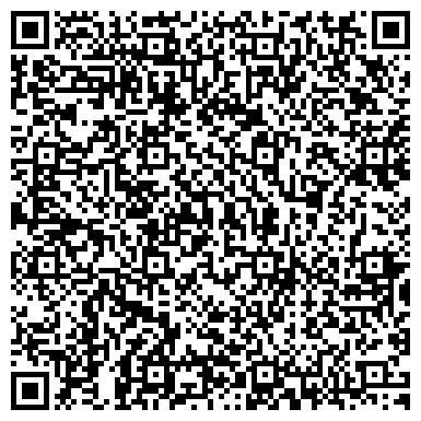 QR-код с контактной информацией организации ОТДЕЛЕНИЕ УФМС РОССИИ ПО ЧЕЛЯБИНСКОЙ ОБЛАСТИ В САТКИНСКОМ РАЙОНЕ