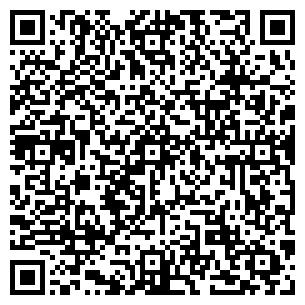 QR-код с контактной информацией организации ПОМОЩЬ И ЗАЩИТА