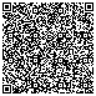 QR-код с контактной информацией организации ГОРНЯК ДВОРЕЦ КУЛЬТУРЫ