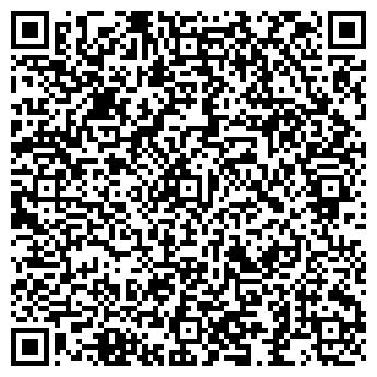 QR-код с контактной информацией организации Участковая больница п.Сулея