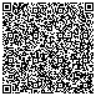 QR-код с контактной информацией организации ЧЕЛЯБИНСКГАЗКОМ ОАО, САТКИНСКАЯ ДИРЕКЦИЯ ЗЛАТОУСТОВСКОГО ФИЛИАЛА