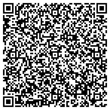 QR-код с контактной информацией организации БАКАЛЬСКАЯ МЕДСАНЧАСТЬ МУЗ