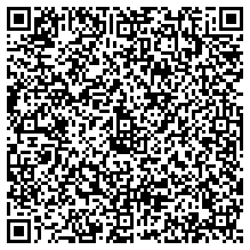 QR-код с контактной информацией организации МАГМЕТТРЕЙД ПРОМЫШЛЕННАЯ ГРУППА ООО