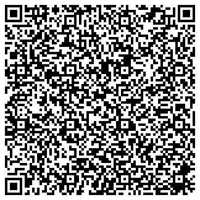 QR-код с контактной информацией организации САТКИНСКИЙ ГОРОДСКОЙ ОТДЕЛ СУДЕБНЫХ ПРИСТАВОВ