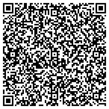 QR-код с контактной информацией организации ПОЖАРНО-СПАСАТЕЛЬНАЯ СЛУЖБА