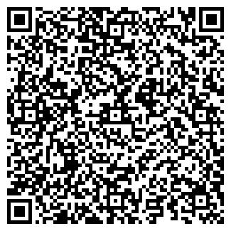 QR-код с контактной информацией организации НОНПАРЕЛЬ ООО