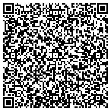 QR-код с контактной информацией организации СТРОИТЕЛЬСТВО. ТЕХНИКА. МЕХАНИЗАЦИЯ. СЕРВИС ООО