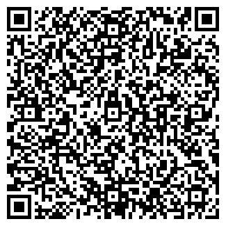 QR-код с контактной информацией организации СПЕЦТЕХСТРОЙ ООО