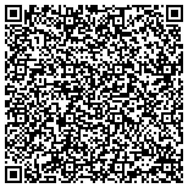 QR-код с контактной информацией организации Служба вызова такси ТрИнКо Гарант (такси)