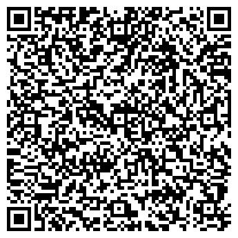 QR-код с контактной информацией организации ОНИКС ТОРГОВАЯ ФИРМА ООО