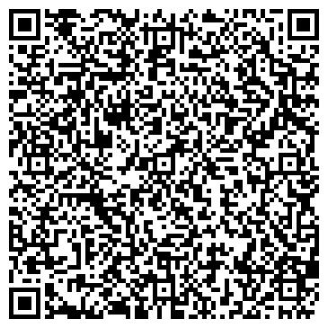 QR-код с контактной информацией организации ОПТИКА №10 МАГАЗИН, ФИЛИАЛ ОГУП ОАС 'ОПТИКА'