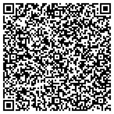 QR-код с контактной информацией организации САТКИНСКАЯ КОЛЛЕГИЯ АДВОКАТОВ