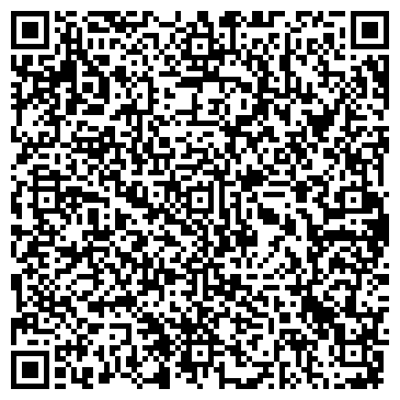 QR-код с контактной информацией организации Страховая компания «ЮЖУРАЛ-АСКО»