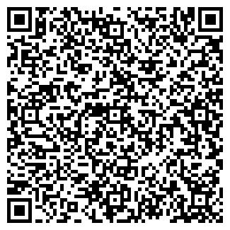 QR-код с контактной информацией организации ВАСИЛЬЕВНА ООО