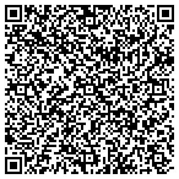 QR-код с контактной информацией организации УПРАВЛЕНИЕ ЭНЕРГЕТИКИ И ЖКХ