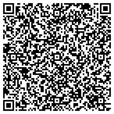 QR-код с контактной информацией организации БАКАЛЬСКИЙ ЗАВОД ГОРНОГО ОБОРУДОВАНИЯ ООО