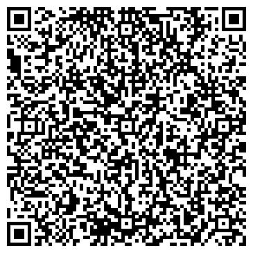 QR-код с контактной информацией организации ЖИЛИЩНО-ВЕНТИЛЯЦИОННЫЕ СИСТЕМЫ ООО
