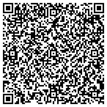 """QR-код с контактной информацией организации ОАО """"Сатка Энергосистемы"""""""