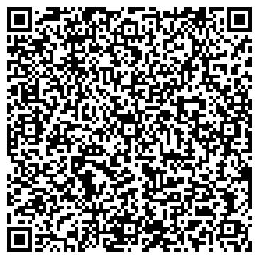 QR-код с контактной информацией организации ДЕТСКАЯ ШКОЛА ИСКУССТВ №2