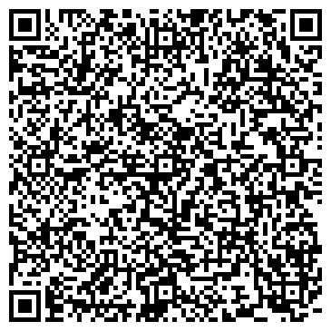 QR-код с контактной информацией организации ТАГАНАЙ-АСКО СТРАХОВАЯ КОМПАНИЯ