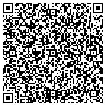 QR-код с контактной информацией организации ЮНЫЙ СПАСАТЕЛЬ ТУРИСТКО-ОЗДОРОВИТЕЛЬНЫЙ ЛАГЕРЬ