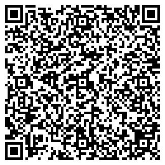 QR-код с контактной информацией организации УРАЛЧЕРМЕТ ООО
