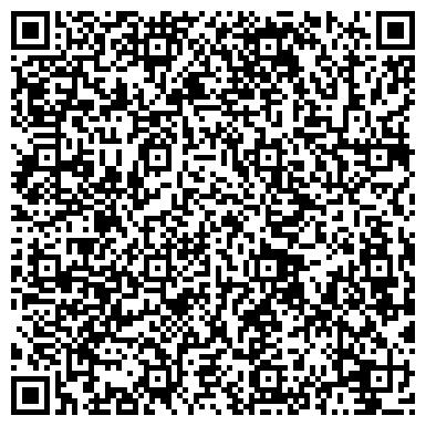 QR-код с контактной информацией организации ЧЕЛЯБИНСКИЙ КОММЕРЧЕСКИЙ ЗЕМЕЛЬНЫЙ БАНК ЗАО, САТКИНСКИЙ ДОП. ОФИС