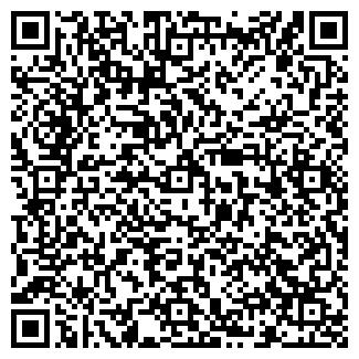 QR-код с контактной информацией организации НОРД-СПОРТ ООО (Закрыто)
