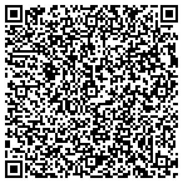 QR-код с контактной информацией организации №50 ПРОФЕССИОНАЛЬНОЕ УЧИЛИЩЕ ГОУ НПО