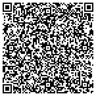 QR-код с контактной информацией организации №69 ПРОФЕССИОНАЛЬНОЕ УЧИЛИЩЕ ГОУ НПО
