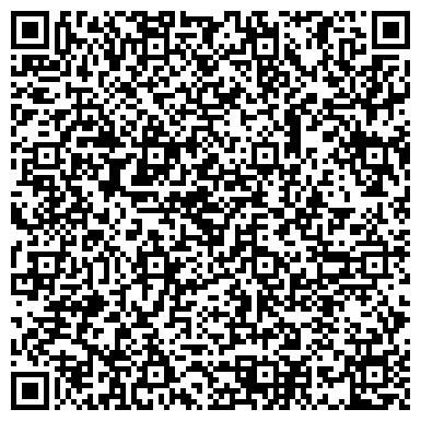 QR-код с контактной информацией организации МБУ Саткинский краеведческий музей