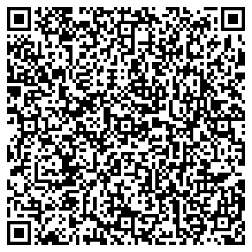 QR-код с контактной информацией организации СКОРАЯ МЕДИЦИНСКАЯ ПОМОЩЬ №2