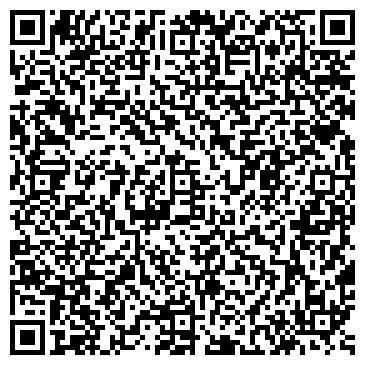 QR-код с контактной информацией организации ДЕНТАСТОМ СТОМАТОЛОГИЧЕСКАЯ КЛИНИКА