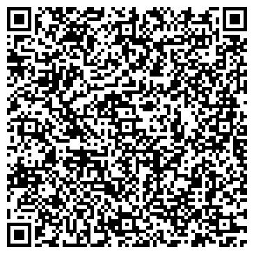 QR-код с контактной информацией организации УСАНОВА НЕЛЛИ НИКОЛАЕВНА