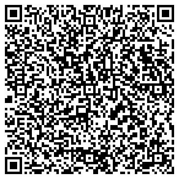 QR-код с контактной информацией организации СЕВЕРОУРАЛЬСКИЙ ПРОФЕССИОНАЛЬНЫЙ ЛИЦЕЙ