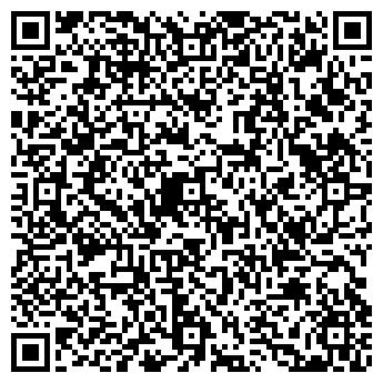 QR-код с контактной информацией организации ООО СЕВЕРНОЕ ЖИЛЬЕ