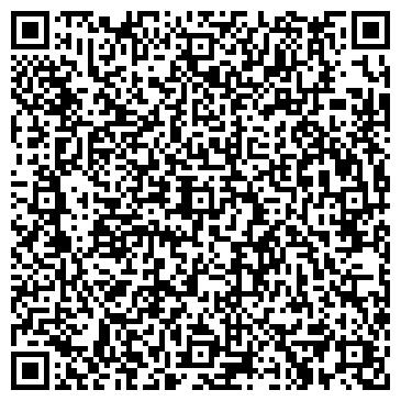 QR-код с контактной информацией организации ГУП СЕВЕРОУРАЛЬСКАЯ ШВЕЙНАЯ ФАБРИКА