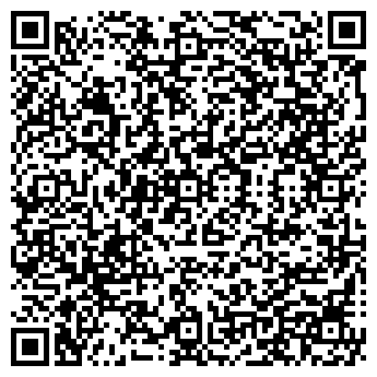QR-код с контактной информацией организации ООО КОММУНАЛЬЩИК